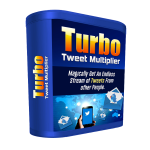 Turbo_Tweet_Multiplier
