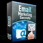 Email_Marketing_Secrets