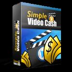 Simple_Video_Cash