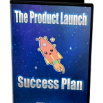 Product_Launch_Videos