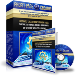 Sales_Page_Plugin_MRR