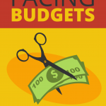facing-budgets-mrr-ebook