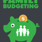 family-budgeting-mrr-ebook