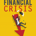 overcoming-financial-crisis-mrr-ebook