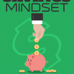 savings-mindset-mrr-ebook