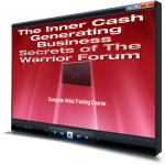 Warrior_Forum_PLR_Videos