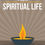 A-More-Spiritual-Life-Ebook