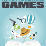 Action-Adventure-Games-MRR-Ebook
