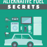 Alternative-Fuel-Secrets-MRR-Ebook