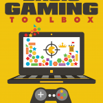 Basic-Gaming-Toolbox