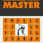 Basketball-Court-Master-Ebook