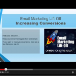 Email_Marketing_Videos