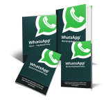 WhatsApp_Guide_Package