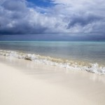 Ocean_Stock_Image