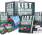 List_Building_Secrets