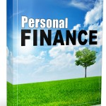 Personal Finance Audios