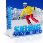 Skiing_Video_Site_Builder