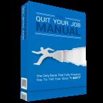 Quit_Your_Job_Ebook