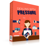 Dealing-With-Pressure-MRR-Ebook