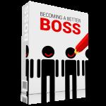 Be A Better Boss Ebook