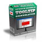 SpeechBubbleTooltipGenerator