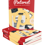 Pinterest_Marketing_Guide