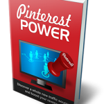 Pinterest_MRR_Ebook