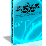 motivational quotes mrr ebook