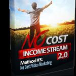 No-Cost-Income-Stream-Video-Marketing