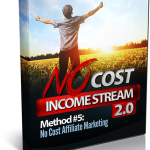 No_Cost_Income_Stream_Affiiate_Marketing