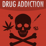 Beating-Drug-Addiction
