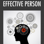 Being-A-More-Effective-Person-Ebook