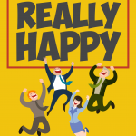 Being-Really-Happy-Ebook