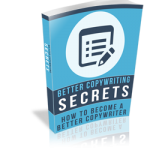 Better-Copywriting-Secrets-MRR