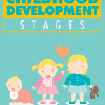 Childhood-Development-Stages-MRR