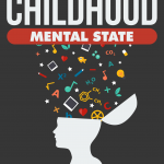 Childhood-Mental-State-MRR-Ebook