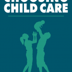 Choosing-Child-Care-MRR