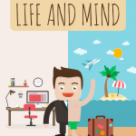 Command-Your-Life-And-Mind