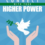 Connect-With-Your-Higher-Power