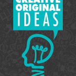 Creative-Original-Ideas-MRR-Ebook