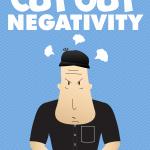 Cut-Out-Negativity-MRR-Ebook