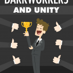 Darkworkers-and-Unity-MRR-Ebook
