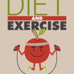 Diet-and-Exercise-mrr-ebook