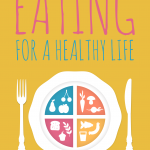 Eating-For-A-Healthy-Life-mrr-ebook