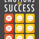 Emotions-for-Success-mrr-ebook