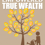 Empowered-True-Wealth