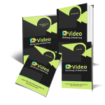 Video_Marketing_Made_Easy_2.0
