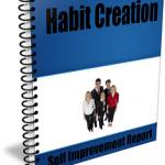 Habit_Creation_mrr_report