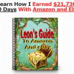 Leons_Guide
