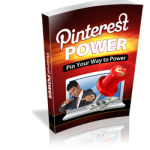 Pinterest-Power-Ebook